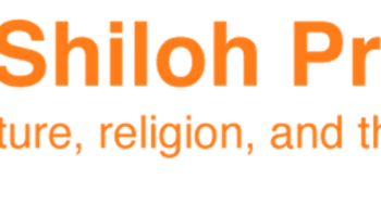 The Shiloh Project logo.